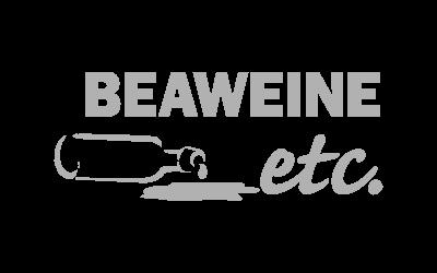 Beaweine