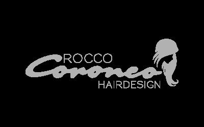 Rocco Coroneo