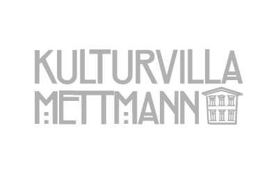 Kulturvilla Mettmann