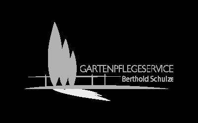 Gartenbau Schulze