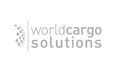 WorldCargosSolutions